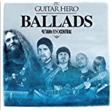 JTC Guitar Hero Ballads