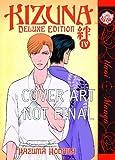 Kizuna Deluxe Edition Vol. 1