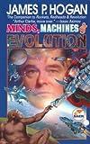 Minds, Machines and Evolution, James P. Hogan, 067157843X
