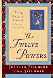 img - for The Twelve Powers book / textbook / text book