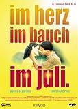 Im Juli [Alemania] [DVD]
