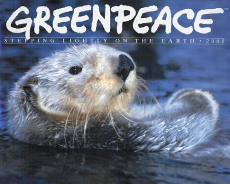 greenpeace-2005-stepping-lightly-on-the-earth-workman-wall-calendars