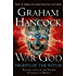 War God: Nights of the Witch (War God Series Book 1)