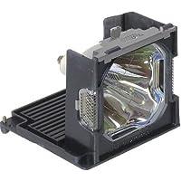610 325 2957 Christie LW300 Projector Lamp