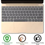 "AirPlus AirGuard Keyboard Protector for MacBook 12""[Transparent]"