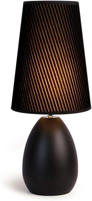 Sala de Exposiciones de la decoración de la lámpar Pintar hierro ...