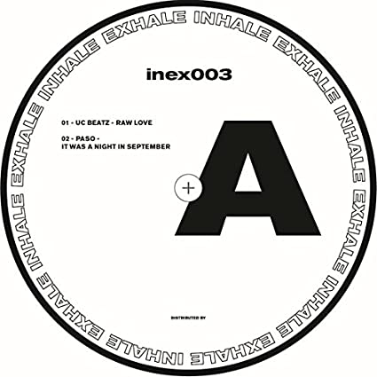 various artists inex ep03 various artists amazon music