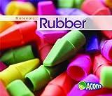 Rubber, Cassie Mayer, 1432916211
