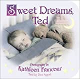 Sweet Dreams, Ted, Dee Appel, 0736905650