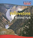 Yellowstone National Park, M. C. Hall, 1403467099
