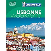 Lisbonne - Guide vert Week-end