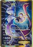 Pokemon - Mewtwo-EX (103/108) - XY Evolutions - Holo