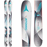 Atomic Vantage 85 Womens Skis