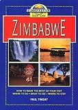 Zimbabwe (Globetrotter Travel Guide)