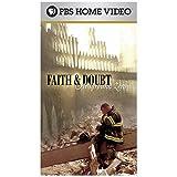 Frontline: Faith & Doubt at Ground Zero