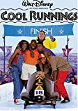 Cool Runnings poster thumbnail