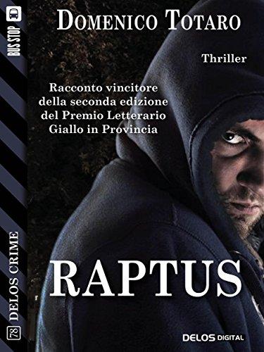 Tiresia Raptus