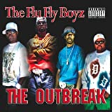 Outbreak by Flu Fly Boyz (2009-03-10?