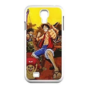 Samsung Galaxy S4 I9500 Phone Case One Piece F4493121