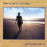 Jerichoacoara by Bertrand Loreau