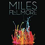 Miles at The Fillmore: Miles Davis 1970: The Bootleg Series, Vol. 3