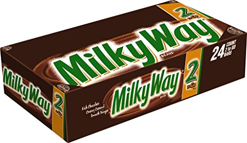 milky-way-milk-chocolate-sharing-size-candy-bars-363-ounce-24-count-box