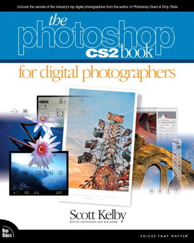 the-photoshop-cs2-book-for-digital-photographers-voices-that-matter-by-scott-kelby-2005-04-18