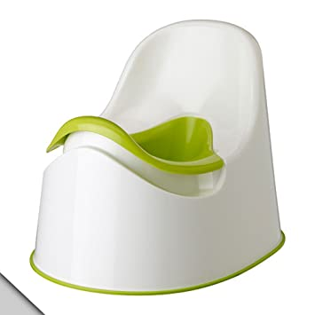 Awesome Ikea Baby Chair - baby bath