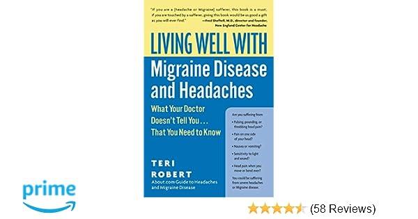 husband doesn t understand migraines