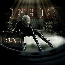 BAG [Clean]