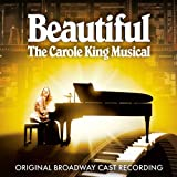 #6: Beautiful: The Carole King Musical