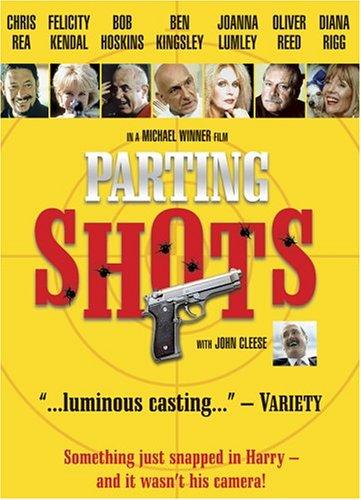 Parting Shots ()