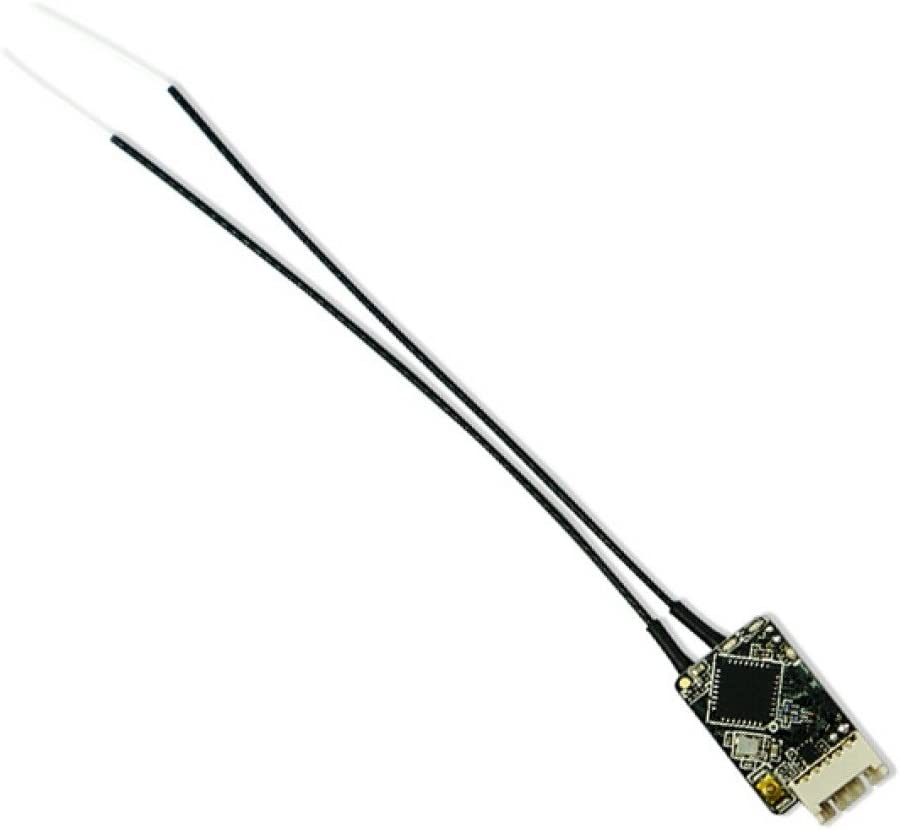 FrSky R-XSR 2.4GHz 16CH ACCST Micro Receiver w/S-Bus & CPPM