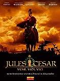 Jules cesar - Digipack 2 Dvd