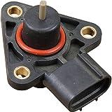 AIP Electronics Premium Differential Pressure