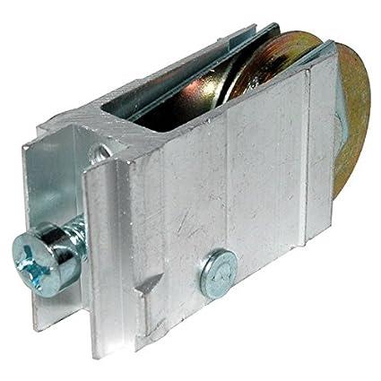 Barton Kramer Inc 21020184 Sliding Glass Door Roller Assembly 1 1/4u0026quot; (