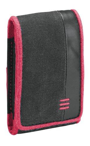 Caselogic Scb 2 Urban Camera Case  Pink  Cases   Bags