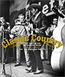 Classic Country, TIME-LIFE, 0737001070