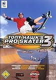 Tony Hawk's Pro Skater 3 - [Mac]