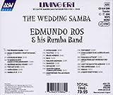 Wedding Samba