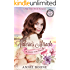 Mail Order Bride: Valerie's Miracle: A Sweet and Clean Romance (Blessed with Twins Book 1)
