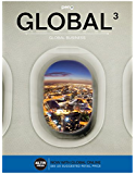 GLOBAL (New, Engaging Titles from 4LTR Press)