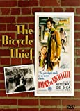 Bicycle Thief, the