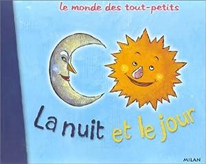 """Afficher """"Nuit et le jour (La)"""""""