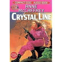 Crystal Line
