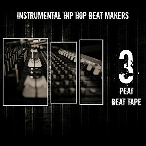 Instrumental Music Hip Hop 2018 mp3 download