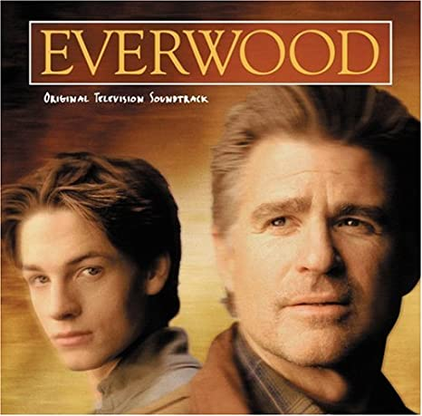 MAIN TITLE THEME FOR EVERWOOD MP3 SCARICA