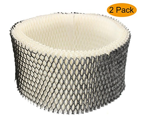 Podoy HWF62 Humidifier Filter