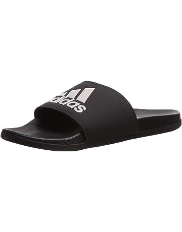 1a235abdf435 adidas Women s Adilette CloudFoam Slide
