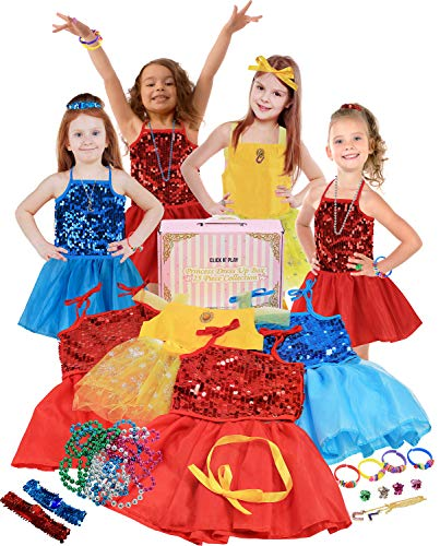Most bought Kids Dress UpAccessories